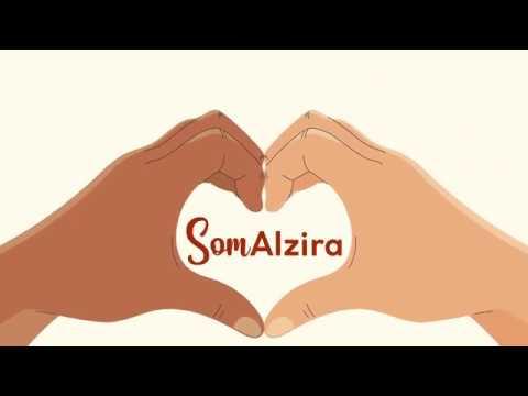 Ajuntament_Alzira_Som_Alzira