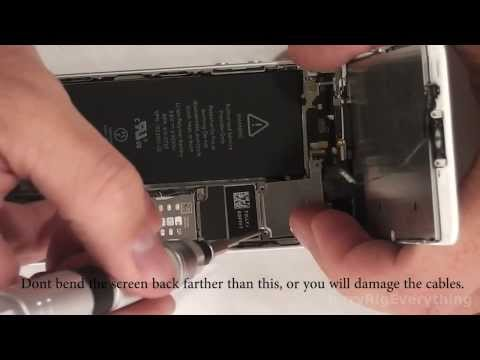 , title : 'iPhone 5s battery replacement in 6 minutes!'