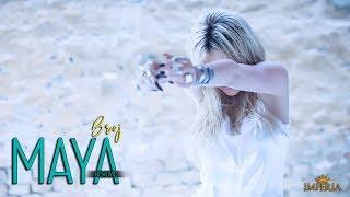 Maya Berovic - Broj