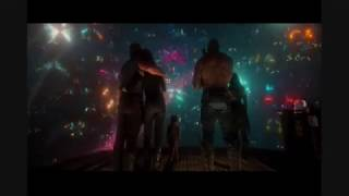 Guardians Of The Galaxy Vol. 2-