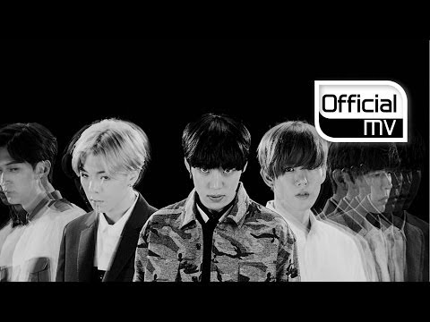 psycho - [MV] HISTORY(히스토리) _ Psycho(싸이코) LOEN MUSIC's New Brand Name, 1theK! 로엔뮤직의 새이름 1theK! *English subtitles are now available. :D (Please click on 'CC' button o...