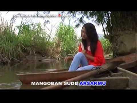 Download Lagu Ost Biola Namabugang Part 2 Ilu Tympanum Novem Music Video