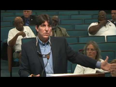 06-22-17 Norfolk Planning Commission Public Hearing