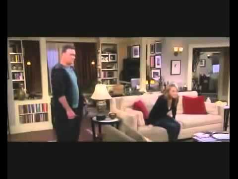 Rules of Engagement Season 6 Episode 9 A Big Bust