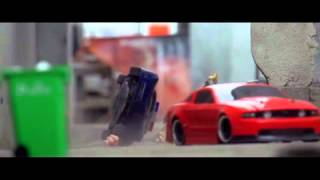 Nonton Fast And Furious 8 Phi  N B   N Mini Film Subtitle Indonesia Streaming Movie Download