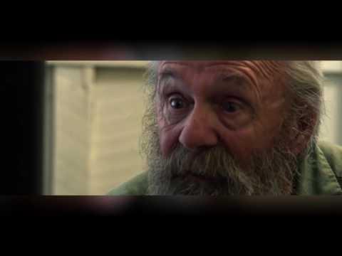 BESETMENT ( Trailer 2017 Horror )