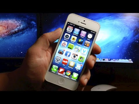 iphone apps - Best iPhone Games & Apps Of 2012 Get FREE iTunes & Amazon Giftcards and Pay Pal cash Here LEGIT! http://bit.ly/featured_points Get PAID iPhone & iPad Apps Fo...