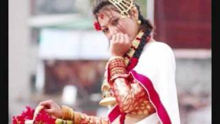 Wahya Gu  Kalicha (Newari Song) By Ram Shrestha