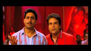 Nonton BOL BACHCHAN : Archana Puran Singh is 'Nakli Maa' ! Film Subtitle Indonesia Streaming Movie Download
