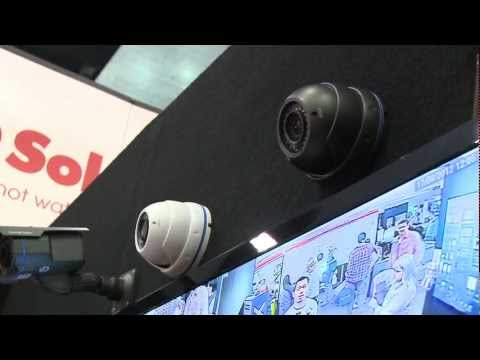 Eversafe: CCTV Security Systems