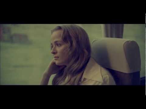true love - The official music video for Eivør's single