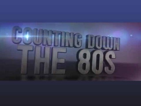 1987 - See all of the 80s Hits from 87: http://www.thegreat80s.com/Watch-80s-Videos-From-1987.html -- 80s Tees: http://bit.ly/V0tn0X In this installment of our Coun...
