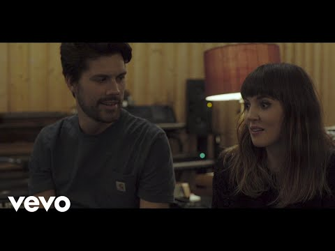 Download Oh Wonder - Ultralife (Making Of The Album) MP3
