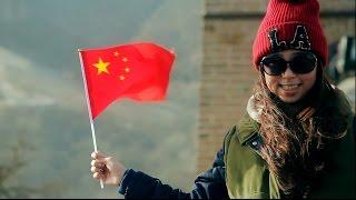 Весь фильм «Россия - Китай: законы дружбы»