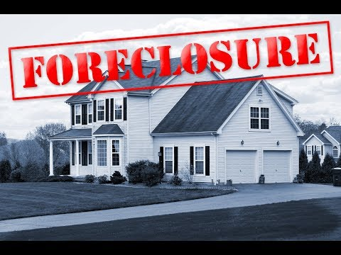 How to Generate Foreclosure Leads On Facebook - Step-by-Step Blueprint