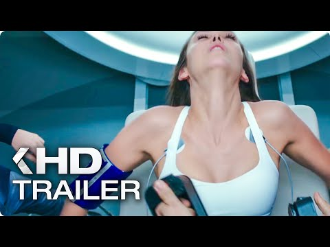 Upcoming September 2017 Movies (All Trailers)