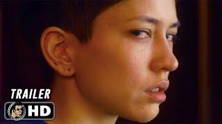 DEVS Official First Look Trailer (HD) Sonoya Mizuno by Joblo TV Trailers