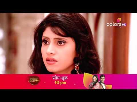 Sasural-Simar-Ka--23rd-May-2016--ससुराल-सिमर-का--Full-Episode-HD