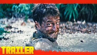 Nonton Jungle  2017  Primer Tr  Iler Oficial Subtitulado Film Subtitle Indonesia Streaming Movie Download