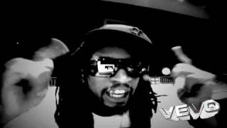 "Lil Jon - ""Outta Your Mind"" ft. LMFAO Coming Soon To VEVO"