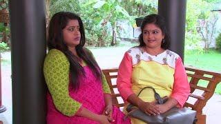 Video Thatteem Mutteem | Ep 196 - Amma's gift for daughter or daughter in law? | Mazhavil Manorama MP3, 3GP, MP4, WEBM, AVI, FLV Januari 2019