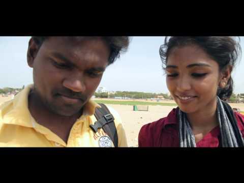 Camera short film