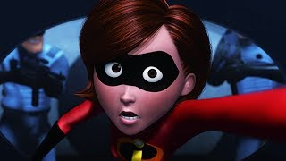 Video Things Only Adults Notice In The Incredibles MP3, 3GP, MP4, WEBM, AVI, FLV Juni 2018