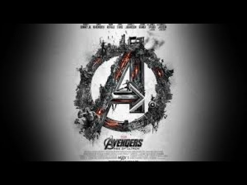 How To Download Avengers Age Of Ultron