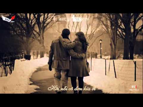 Someone To Love – Shayne Ward [Kara + Vietsub]