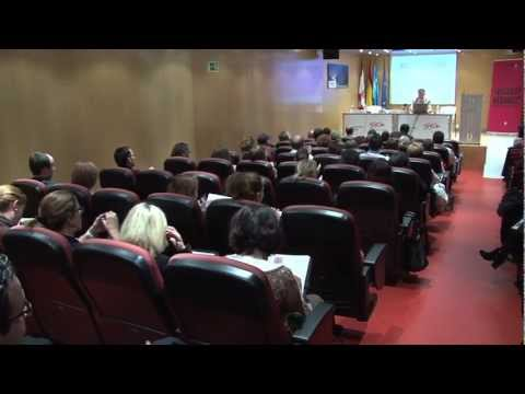 Foro de RRHH 2011. Conferencia 1