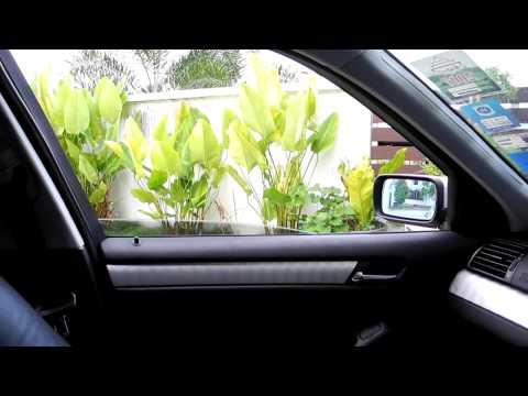BMW e46 318i Lifestyle 2004