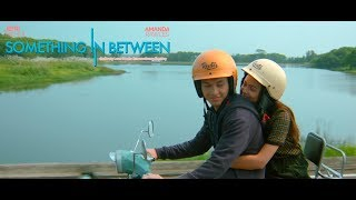 Video Official Trailer SOMETHING IN BETWEEN (2018) Jefri Nichol & Amanda Rawles MP3, 3GP, MP4, WEBM, AVI, FLV September 2018