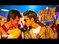 Open the Tasmac Video | Anirudh | Sivakarthikeyan