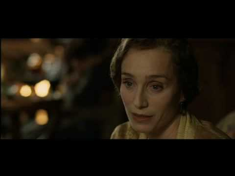 Easy Virtue Clip 'Who Do You Think You Are'