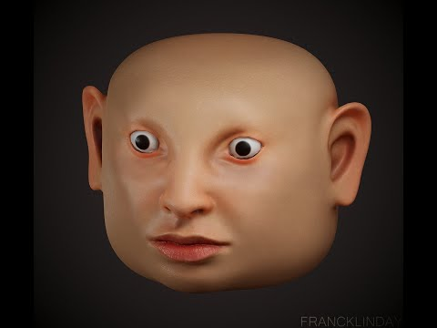 reactions - An Angry Black Man RAGES in Gun Game! Drop a like fo more o dem COD Ghosts Gun Game Reactions! :D Want to watch more Gun Game Reactions? Click Here: http://www.youtube.com/playlist?list=PL592736F6D...
