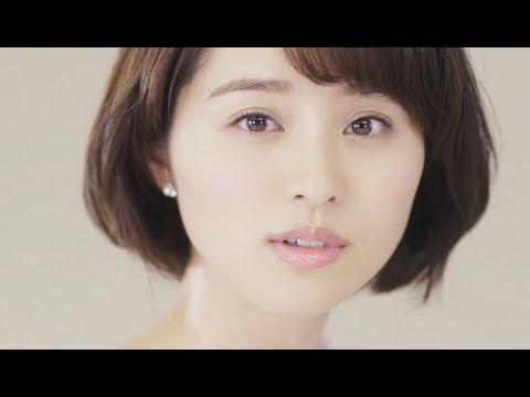, title : 'ケツメイシ / さらば涙 MV'