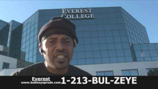 Everest College Commercial - Hood Variant 8543305 YouTube-Mix