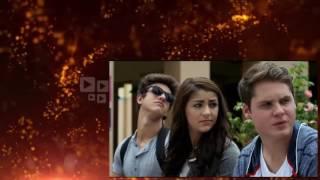 Nonton Expelled Pel  Cula Completa Estreno Espa  Ol Latino Film Subtitle Indonesia Streaming Movie Download