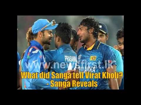 Kandurata vs Uthura (18th August), SLPL, 2012 - Full Match