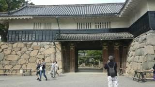 เทปที่2 รายการ We travel worldwide by อ.เดวิท และอ.โจ in Japan วันที่2