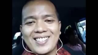 Ipank Feat Hikmah  - Rantau Den Pajauah (Suaranya sangat mirip dengan Rayola)