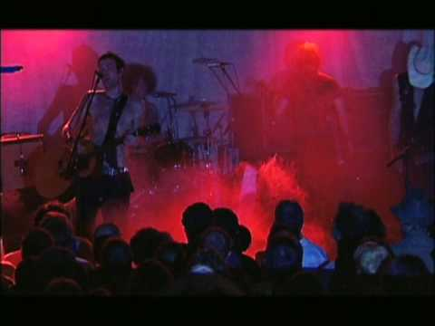 Live Music Show - The Dandy Warhols...Come Down (1997)