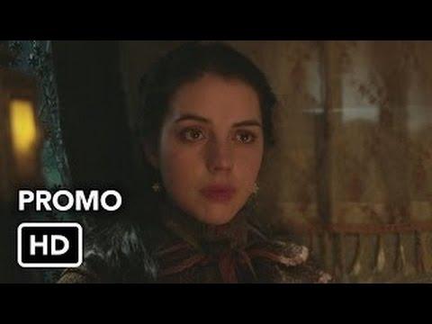 Reign - Episode 3x11 Promo #1 (HD)