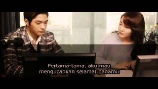 Video My Lovely Girl  Ep 14 Bahasa Indonesia -  Drama Korea MP3, 3GP, MP4, WEBM, AVI, FLV April 2018
