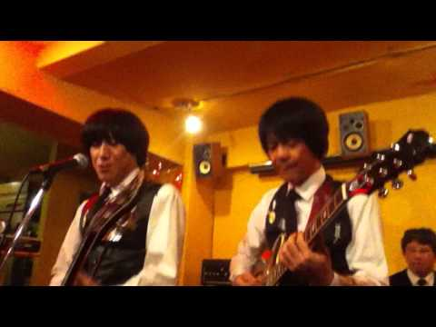 THE RUTLES/BABY LET ME BE/THE MOUNTBATTENS RARE TUNE (видео)