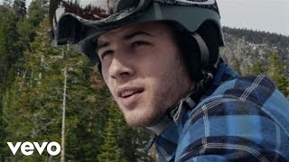 Nick Jonas - Last Year Was Complicated: Episode One