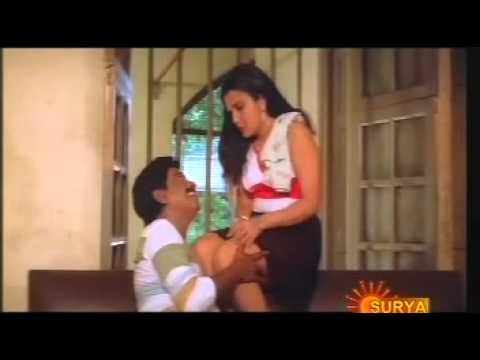 Video Hot  Mallu Comedy - Vintage download in MP3, 3GP, MP4, WEBM, AVI, FLV January 2017