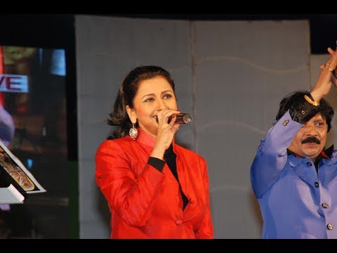 Video Rachana Banerjee// KTPP Mela download in MP3, 3GP, MP4, WEBM, AVI, FLV January 2017
