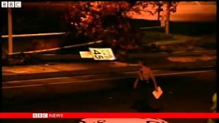 Nonton BBC News Fast Furious actor Paul Walker dies in car crash Film Subtitle Indonesia Streaming Movie Download