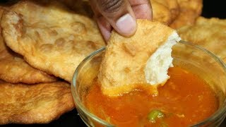 Today we are making Haitian patties, Haitian Fried Patties with Meatless sauce. Turn Your Notification ON Welcome To Island Vibe Cooking where we take ...